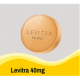Generic Levitra 40mg
