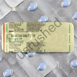 actonel generic cost 2014